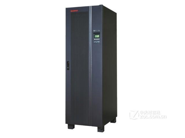 山特3C3-PRO-80KS服務器專用電源安徽售84300