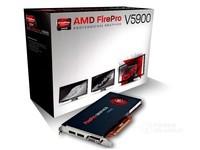 蓝宝 ATI FirePro V5900显卡安徽有售