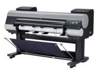 提升效率 佳能 iPF540S报价40500元