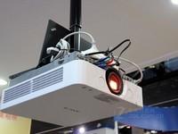索尼F400X工程投影机 长沙活动促销中