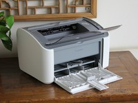 经典机型 长沙佳能LBP2900+优惠价1500元