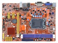 宁波梅捷I6H-L(H61芯片)高性价比主板售440元