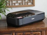 5色独立双黑墨水 太原佳能iX6580特价促