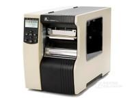 高性能打印机 斑马Zebra 140Xi4售17800