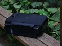 经典设计 佳能MP288多功能一体机报750元