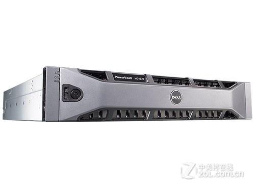 戴尔PowerVault MD1220磁盘阵列安徽售12964