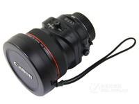 轻巧镜头佳能TS-E 17mm f/4L重庆售13700元