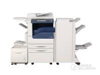 简单的舒适操作 富士施乐5070CPS安徽售价33999元