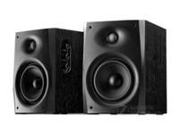 惠威D1080-IV多媒体音箱 太原创捷特价