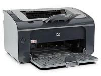 惠普P1106桌面激光打印機津門中天799元