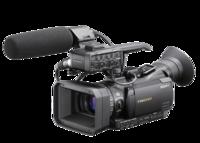 索尼HXR-NX70C手持摄像机安徽售16800元