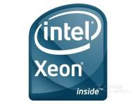 服务器专用 Intel Xeon E5-2660售4600元
