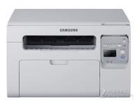 一键式打印 长沙三星SL-3401特价1100元