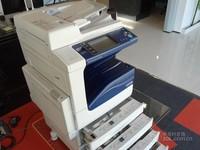 长沙复印机租赁300元起 施乐3065仅27800