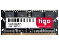 金泰克磐虎4GB DDR3 1333安徽售价238元
