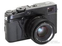 浙江富士XF 35mm f/1.4 R促销3790元