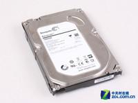 希捷1TB 7200转 64MB 单碟硬盘南宁促销
