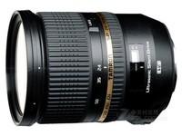 防抖补偿镜头 腾龙24-70重庆售价6800元