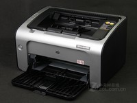HP P1108激光打印机天津特价仅售799元
