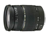 变焦镜头浙江 腾龙28-75F2.8售价6150元
