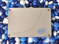 Intel SSD 520 Series(180GB)安徽仅售715元