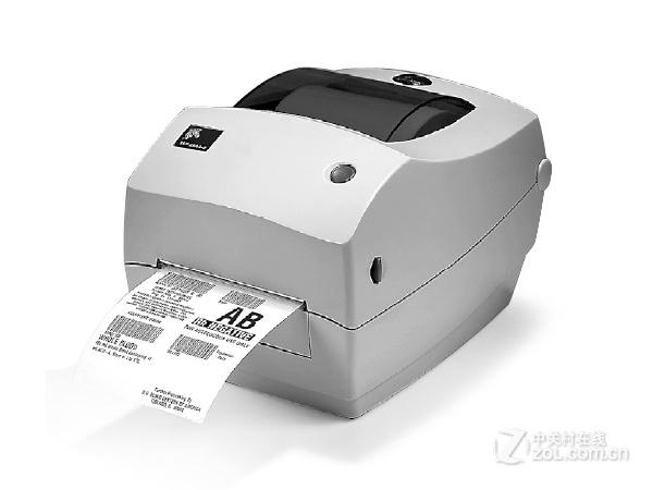 Zebra GK888t条码打印天津特价960元促