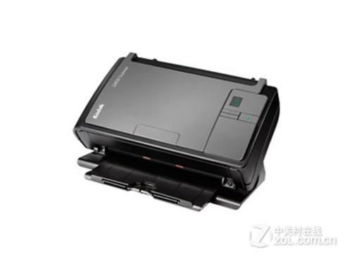 9杭州柯达i2400自动裁剪扫描仪售3599元