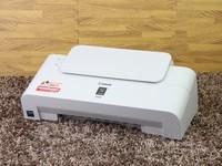 简便操作 佳能iP1188喷墨打印机仅500元