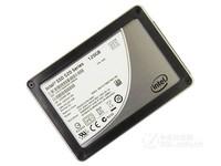 英特尔固态硬盘Intel SSD 520 Series安徽仅售314