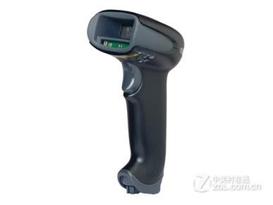 Honeywell MS-1900GHD高密扫描枪历史低价