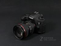 佳能 5D Mark III相机安徽有售
