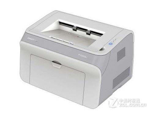奔图P1000L激光打印机 兰州五一特价440