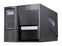 强大性能 博思得 TX3条码打印机含税仅7100