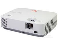 商教两用投影机 NEC ME310XC安徽售12600元