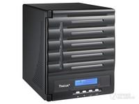 色卡司N5550 NAS网络存储超值4199元