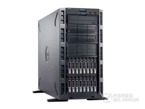 经济实用戴尔T320塔式服务器杭州6800元
