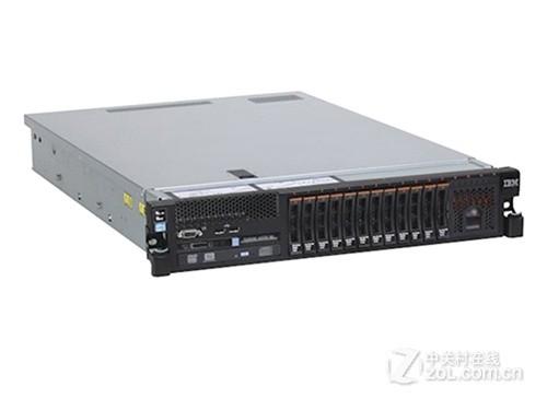 买家咨询 联想System x3750 M4服务器安徽售153751元