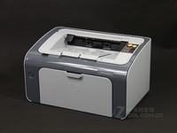 HP P1106激光打印机烟台促销价800元