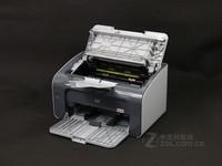 HP P1106激光打印机津城特惠热销849元