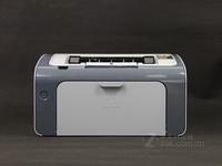 重庆 HP 1106黑白激光打印机特价售805元