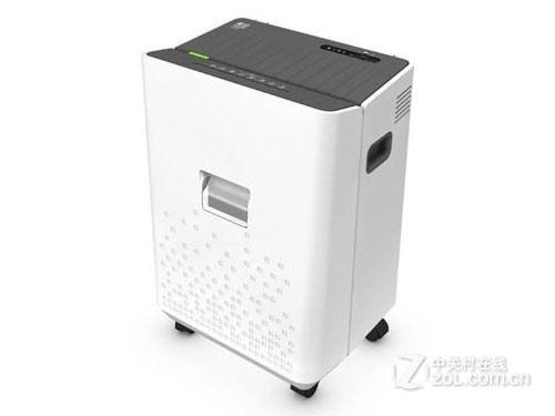 1自动断电保护 震旦AS066重庆售价899元