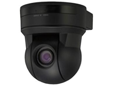 出色性价比 索尼EVI-D80P视频会议仅售5000