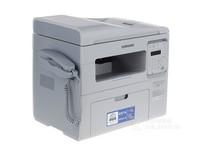 高性价打印机 三星4521HS 新年特价1500