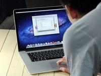 高配置轻薄本本选苹果MacBook Pro可分期