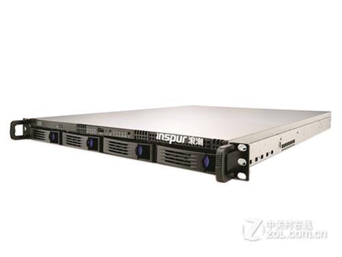浪潮服务器英信NF5140M3安徽促销19200元