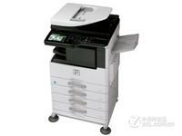 夏普M2608N 锡安电子售价11685元