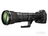 沈阳尼康AF-S尼克尔800mm仅售89000元