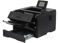 HP M401dn激光打印机?#25103;适?180元