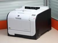 商用高效打印机HP M451dn 安徽报价4158元
