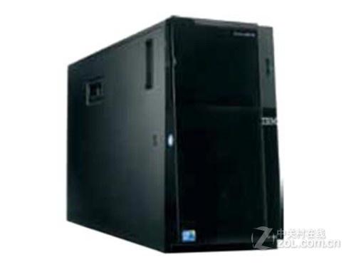 稳定完美运行 IBM x3500 M4服务器特价